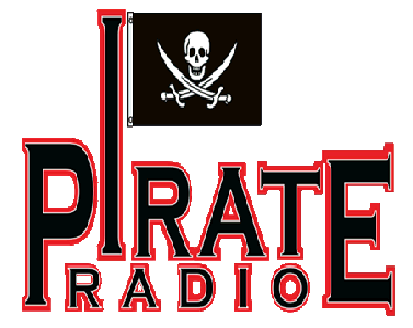Pirate Radio of the Treasure Coast WKKC-DB